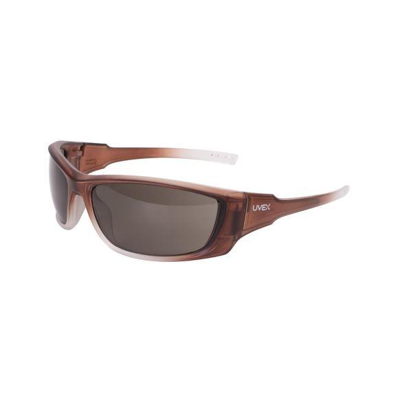UX_uvex-a1500-series_uvex_a1500_eyewear_-_s2171_s2176x
