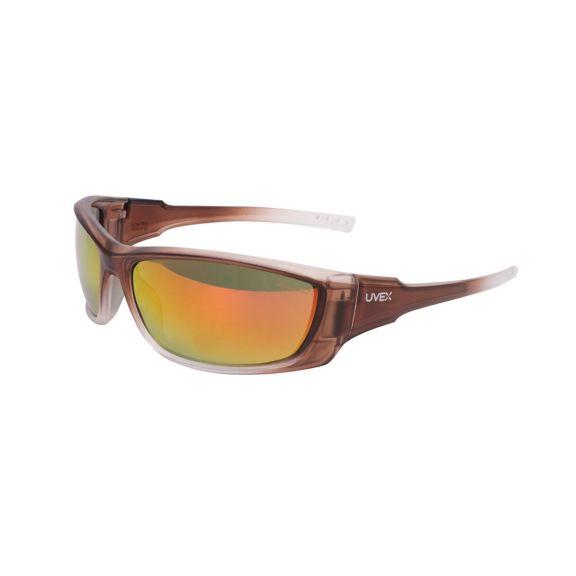 UX_uvex-a1500-series_uvex_a1500_eyewear_-_s2173