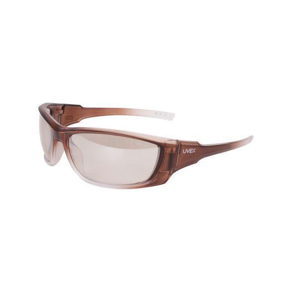 UX_uvex-a1500-series_uvex_a1500_eyewear_-_s2174