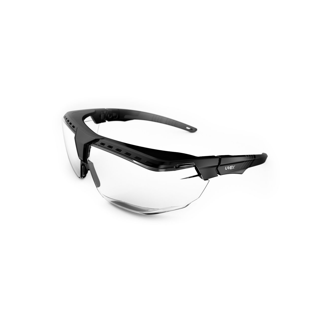 UX_uvex-avatar-otg-safety-glasses_s3850_uvex_avatar_otg_black_black_clear_wb