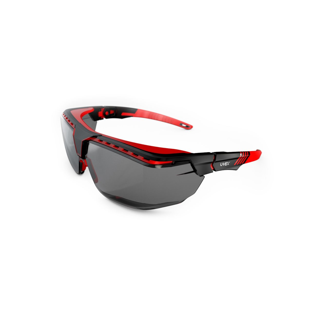 UX_uvex-avatar-otg-safety-glasses_s3852_uvex_avatar_otg_red_black_grey_wb