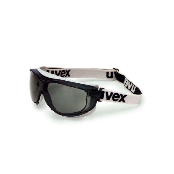 UX_uvex-carbonvision_uvex_carbonvision_s1651df