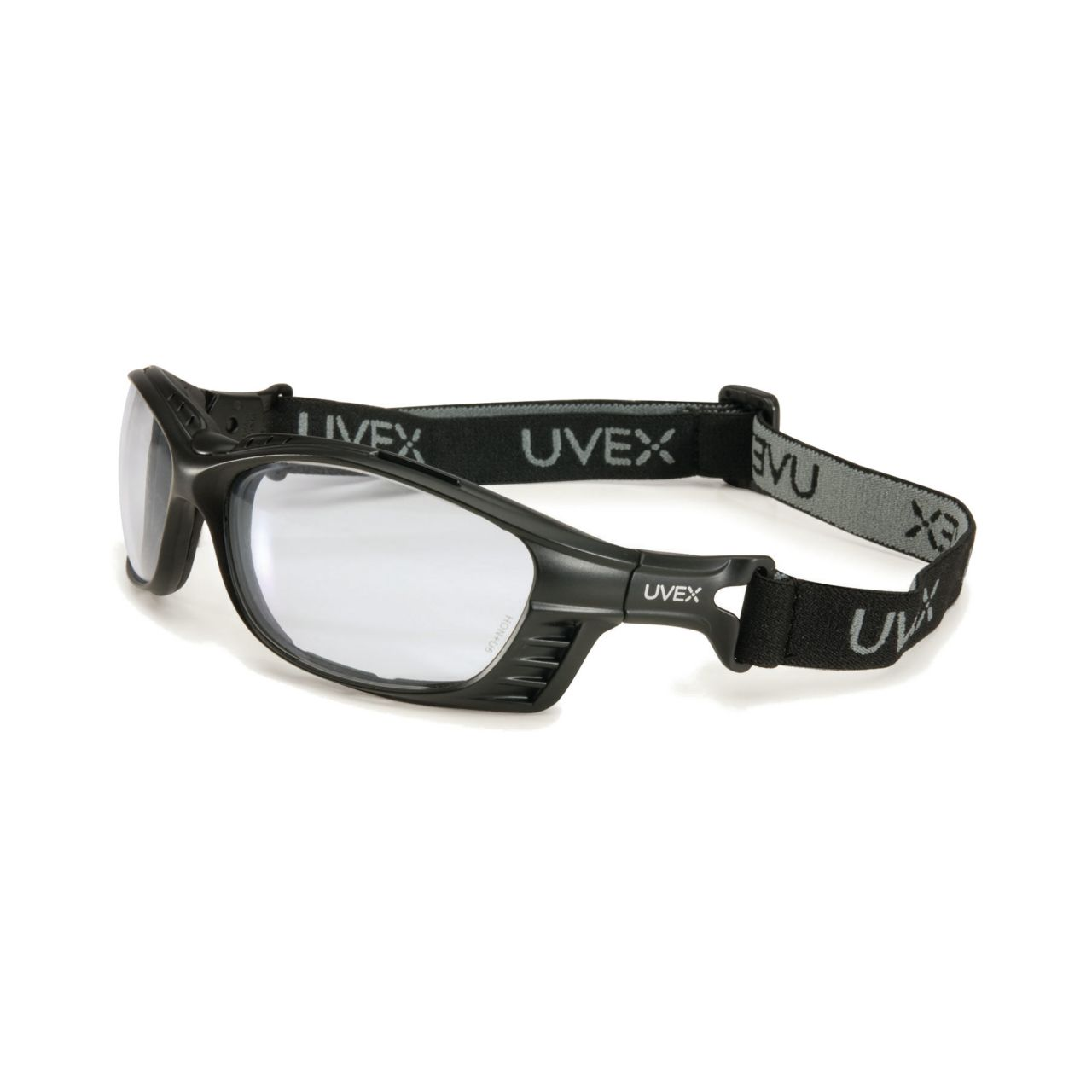 UX_uvex-livewire_livewire_s2600_bk_clear_hb