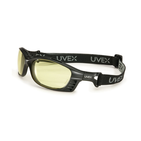 UX_uvex-livewire_livewire_s2602_bk_amber_hb