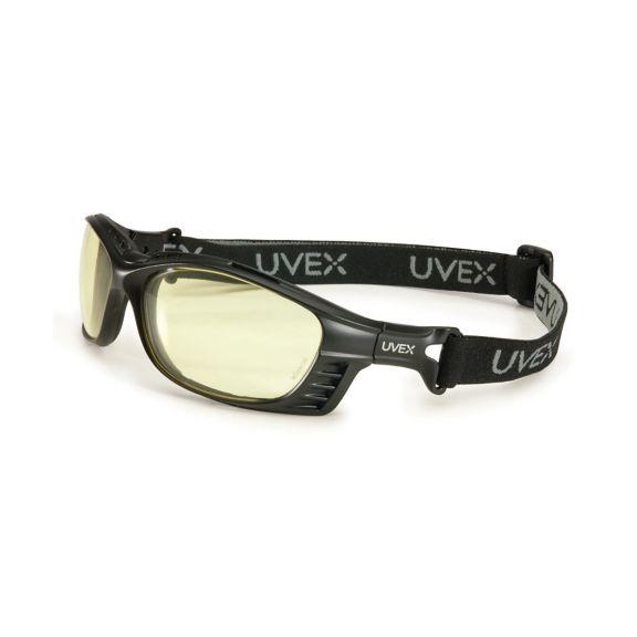 UX_uvex-livewire_livewire_s2609_bk_lowir_hb