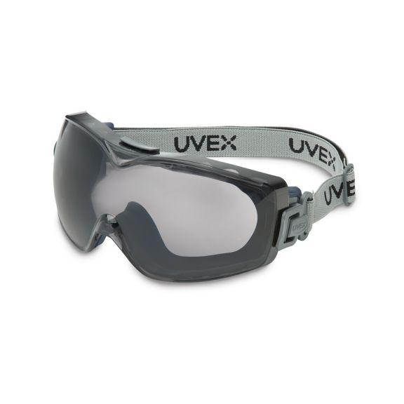 UX_uvex-stealth-otg_uvex_stealth_otg_s3971df