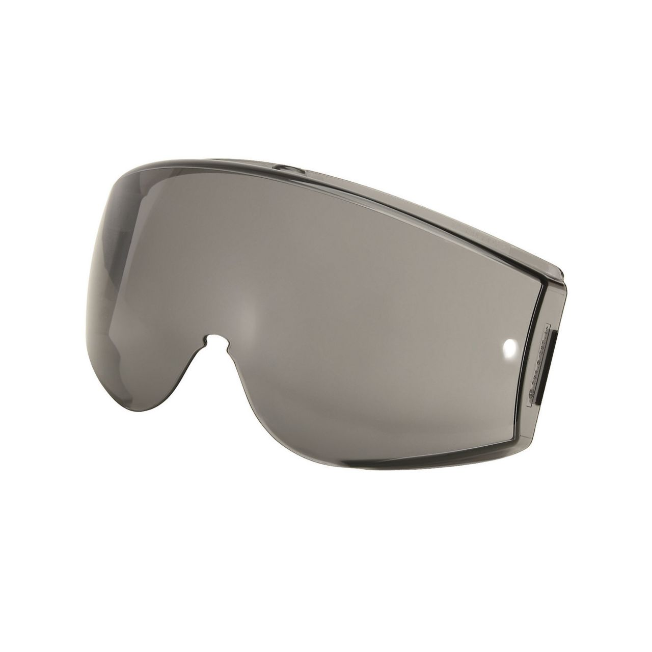 UX_uvex-stealth_uvex_stealth_goggle_gray_replacement_lens