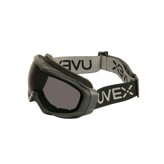 UX_uvex-sub-zero_uvex_sub-zero_goggle