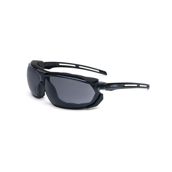 UX_uvex-tirade_uvex_tirade_sealed_eyewear