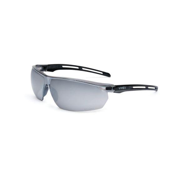 UX_uvex-tirade_uvex_tirade_sealed_eyewear_3