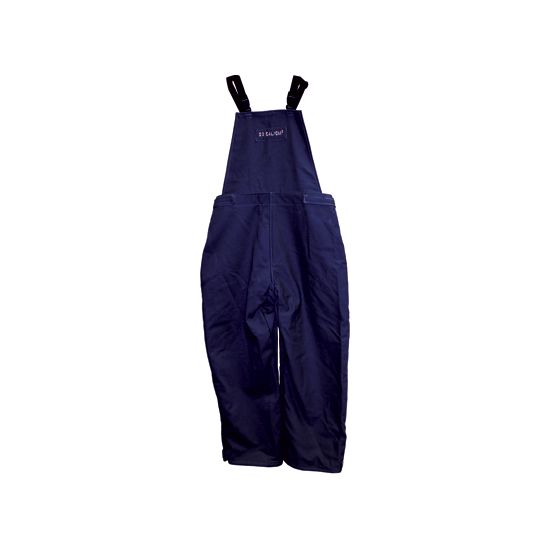 arc_flash_protection_bib_overalls