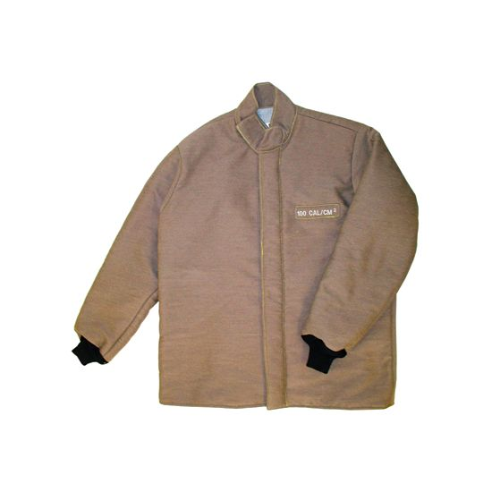 arc_flash_protection_coats