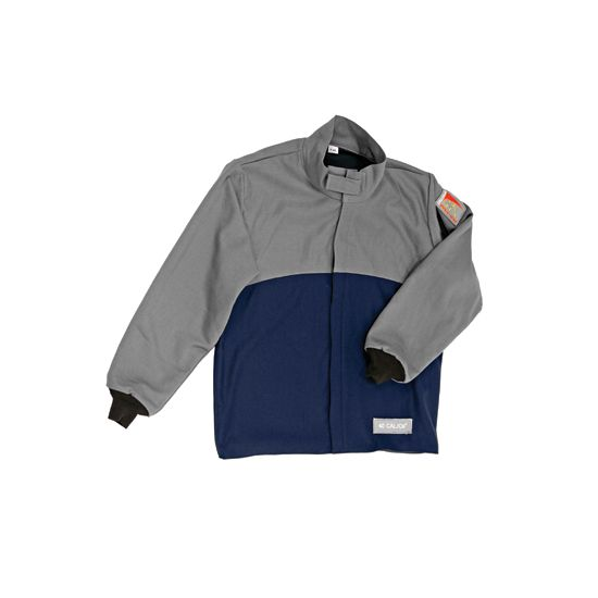 arc_flash_protection_coats_ACCA1132TC