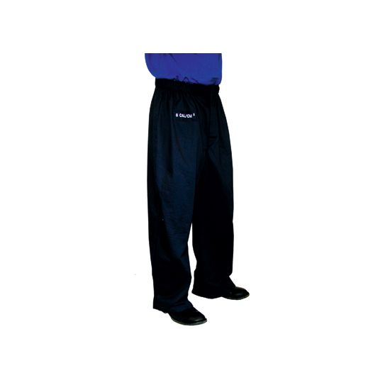 arc_flash_protection_overpants