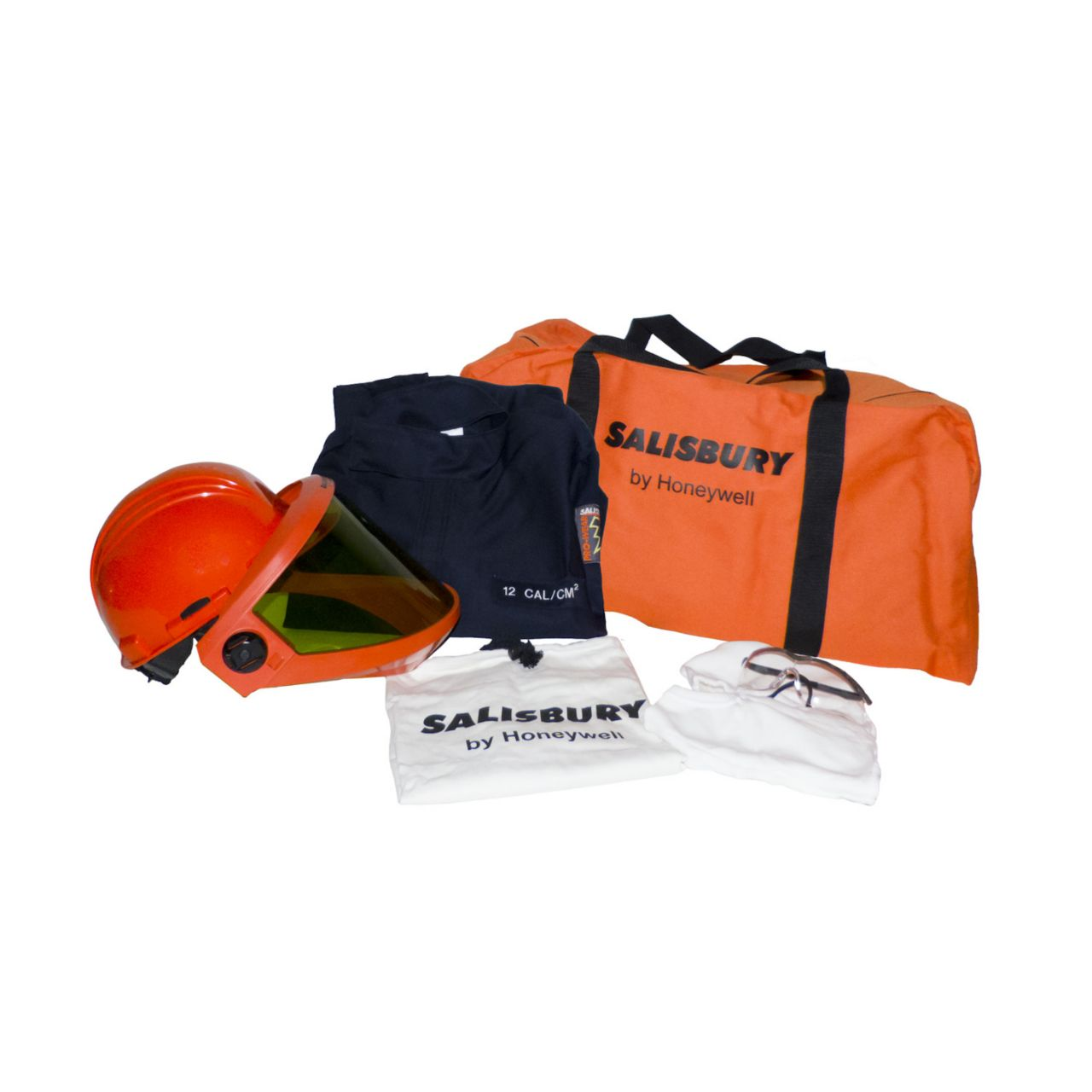 arc_flash_protection_premium_coverall_kits