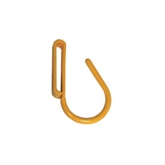 belt_hook_break-away