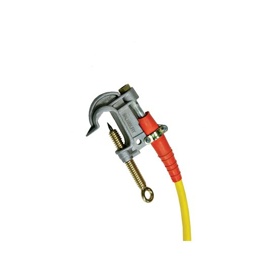 cable_penetrating_ground_clamp