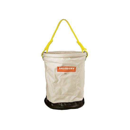 canvas_buckets_bags
