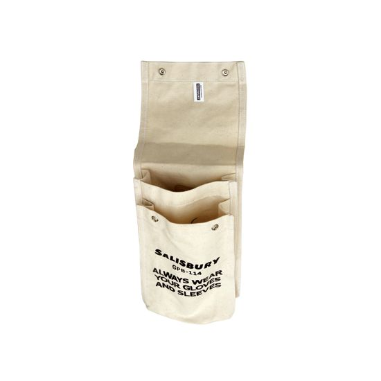 canvas_glove_and_protector_bags