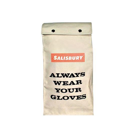 canvas_glove_bags