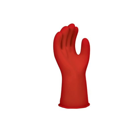 class_0_insulating_gloves
