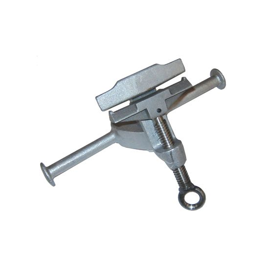 cutout_clamps