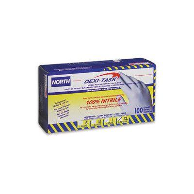 dexi-task-disposable-la049pfind-la049pfind-2382