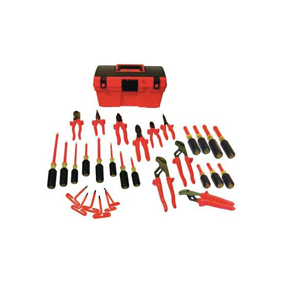 electricians_tool_kit