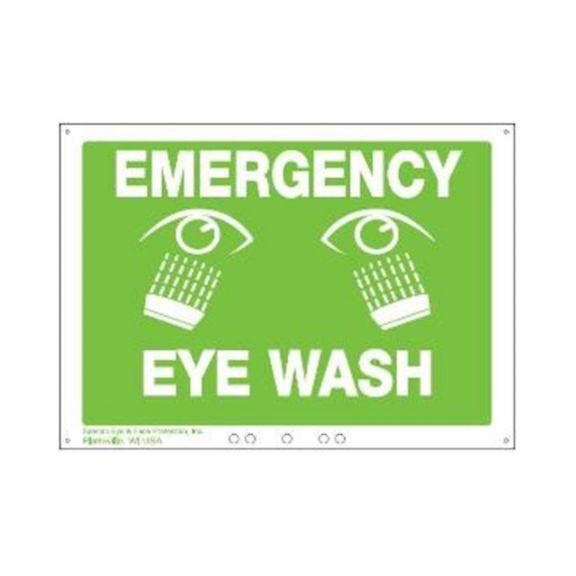 eyewash-sign-a