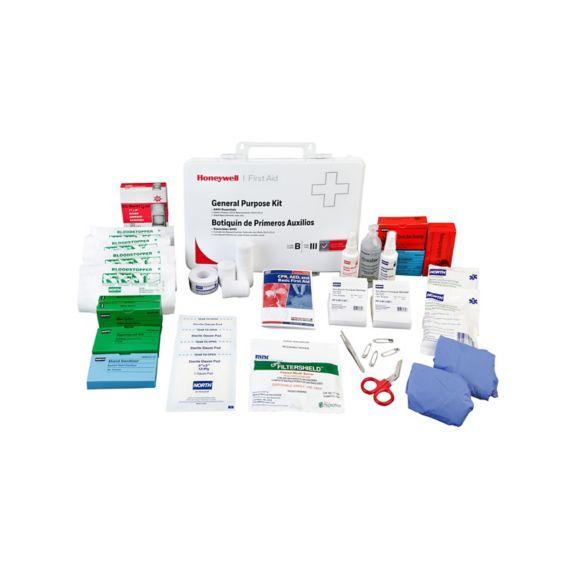 fakbase-b-first-aid-kit-bulk-plastic-open