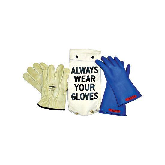 glove_kits