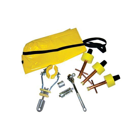 ground_adapter_device_kit