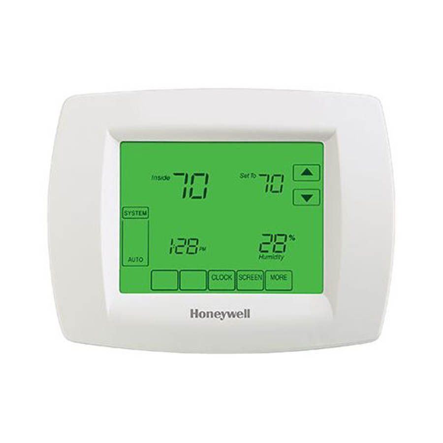 BACnet� FF Thermostat
