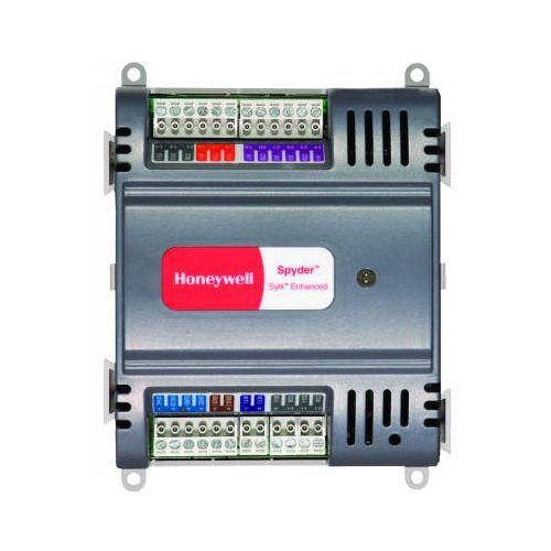 Spyder� LON Programmable VAV/Unitary Controller