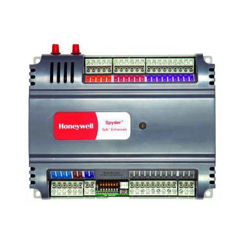 Spyder� BACnet� Programmable VAV Controller