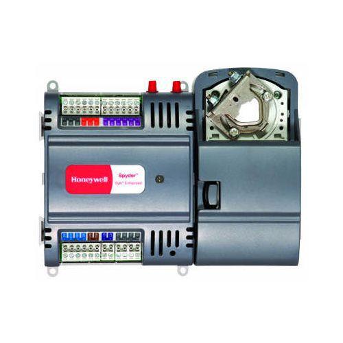 Spyder� LON Programmable VAV Controller