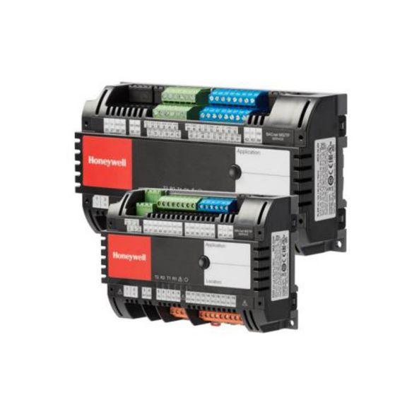 Spyder� Model 5 WEB-RXXN Unitary Controller