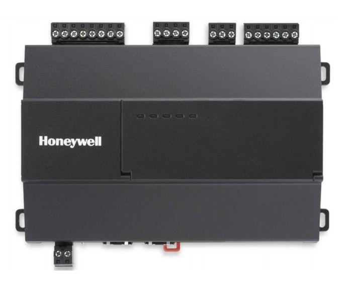 CIPer��Model 10 Controller