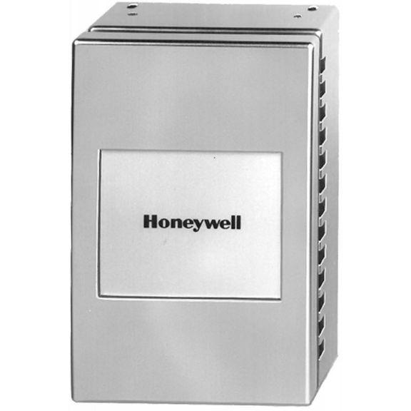 HP971A Pneumatic Humidity Sensor