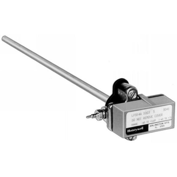 LP914A/LP915A Pneumatic Temperature Sensor