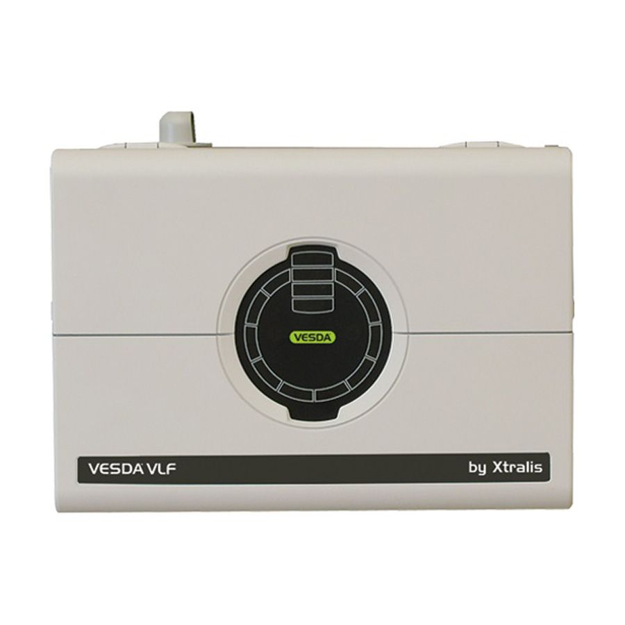 VESDA��VLF-250 Smoke Detector