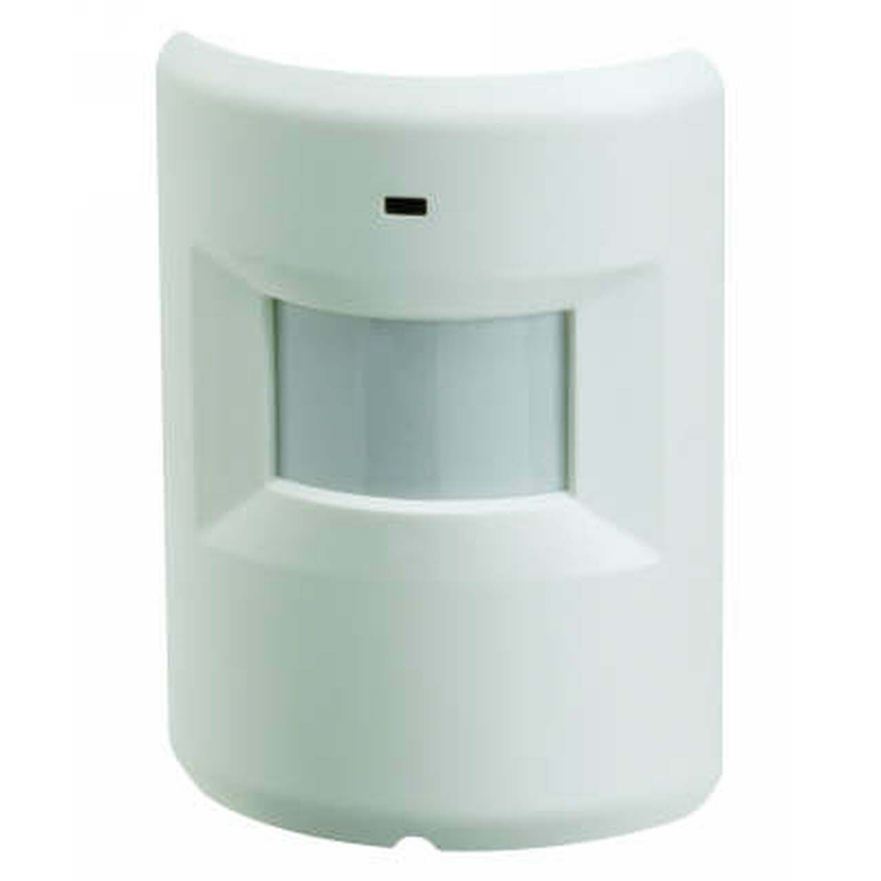 WSK-24 PIR Occupancy Sensor