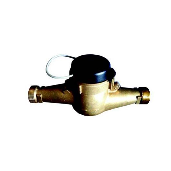 E-Mon��MultiMag� Hot Water Meter