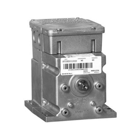 Series 41 and 81 Modutrol IV� Motor