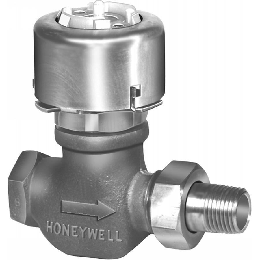 VP512A Unit Ventilator Valve