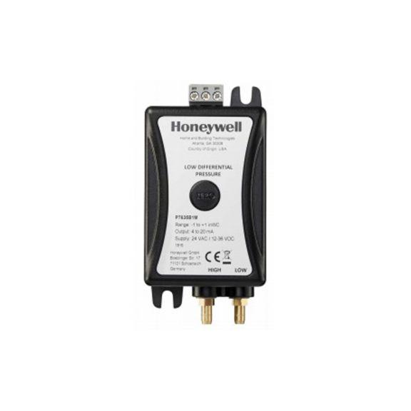 P7635 Differential Air Pressure Sensor