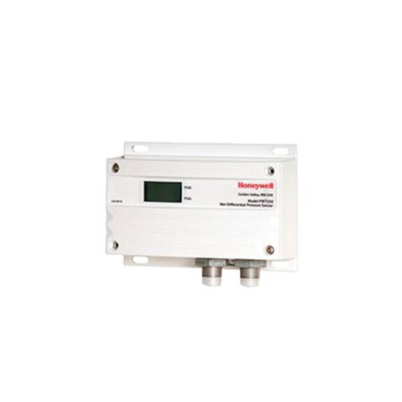 PWT Series Wet/Wet Differential Pressure Sensor