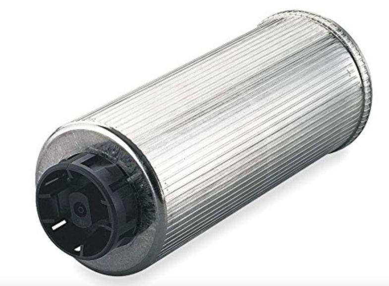 MP909D/E/H Pneumatic Damper Actuator