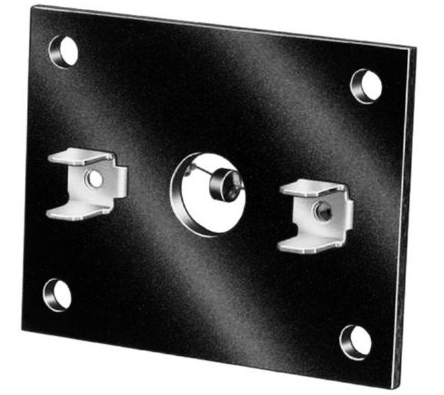 C7150 Duct or Discharge Air Temp Sensor