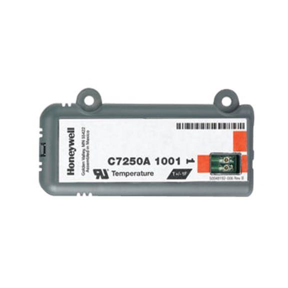 C7250 Mixed/Outdoor Air Temperature Sensor